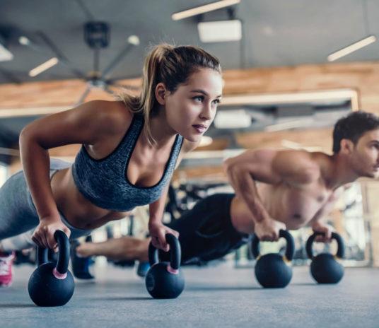 conseils sante et fitness